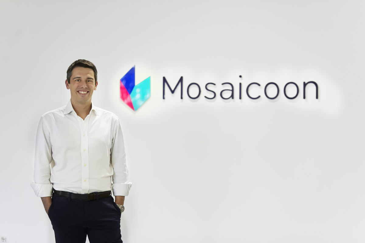 MOSAICOON Shooting corporate_1896